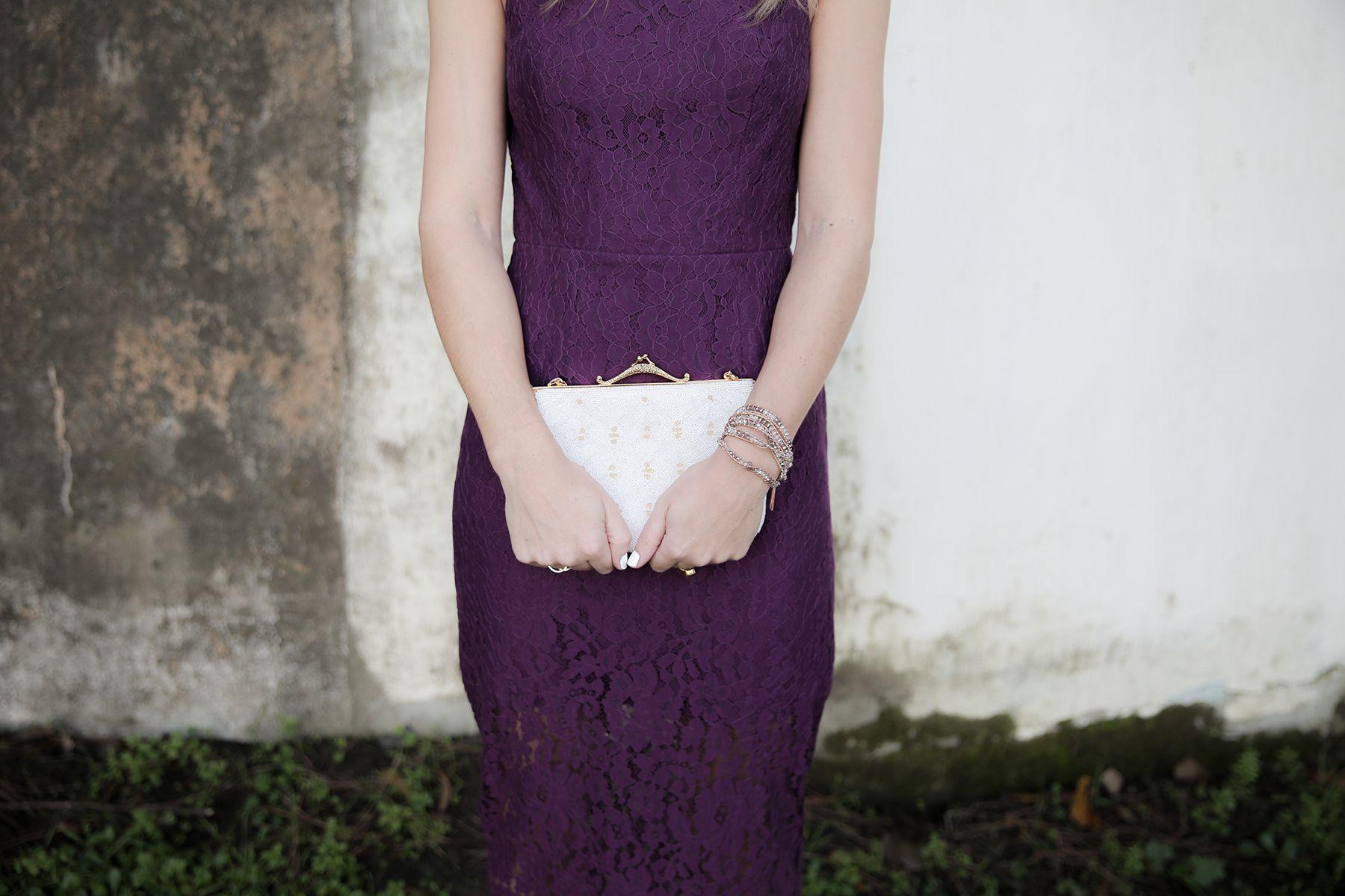 What to wear to a winter wedding   Winter weddings, Winter wedding ...