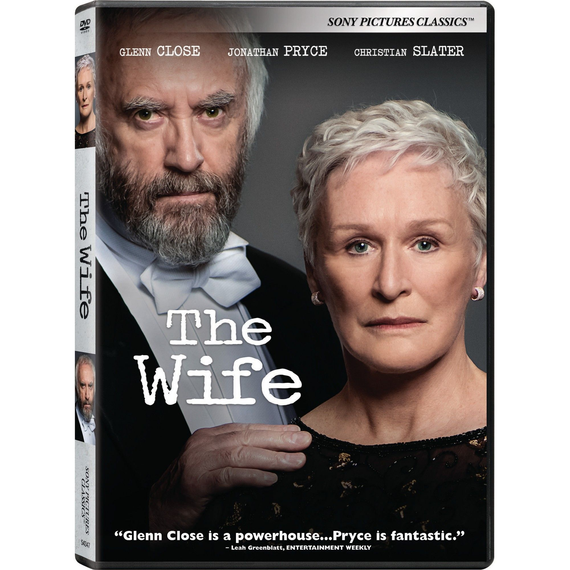 Wife world movie
