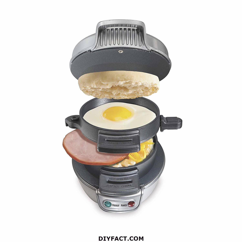 14 Top Creative Kitchen Gadgets DIY Fact in 2020