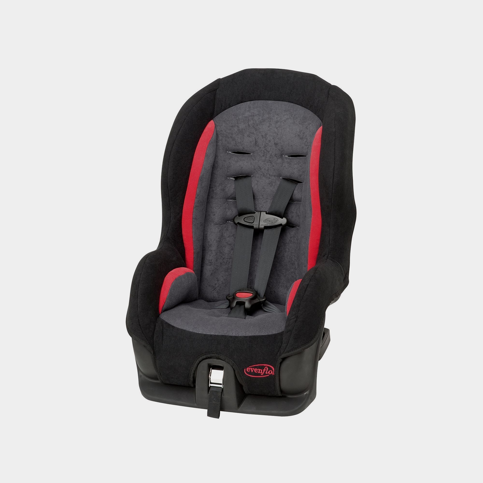 Baby Car Seatsbaby Seat Reviewsconvertible Seats