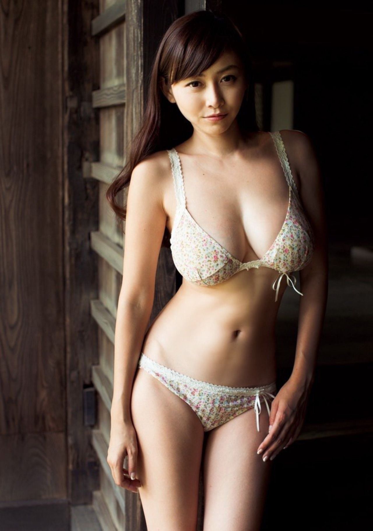 Anri Sugihara (b. 1982) nude photos 2019