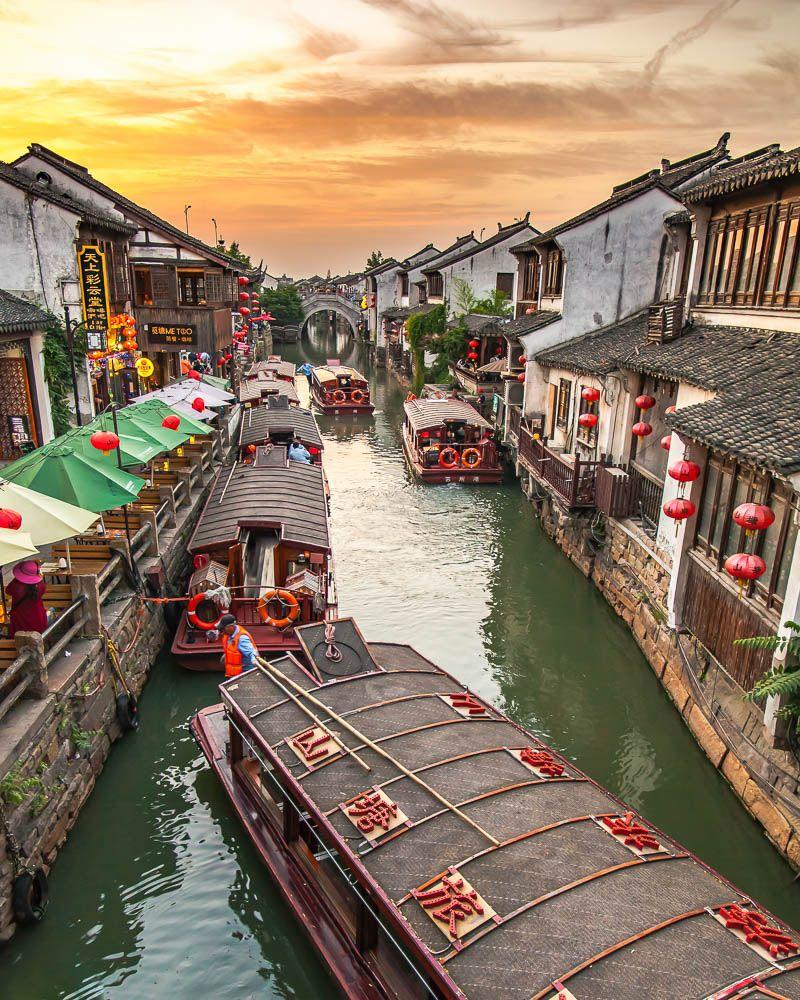 LW_Shanghai 2018 China-2945