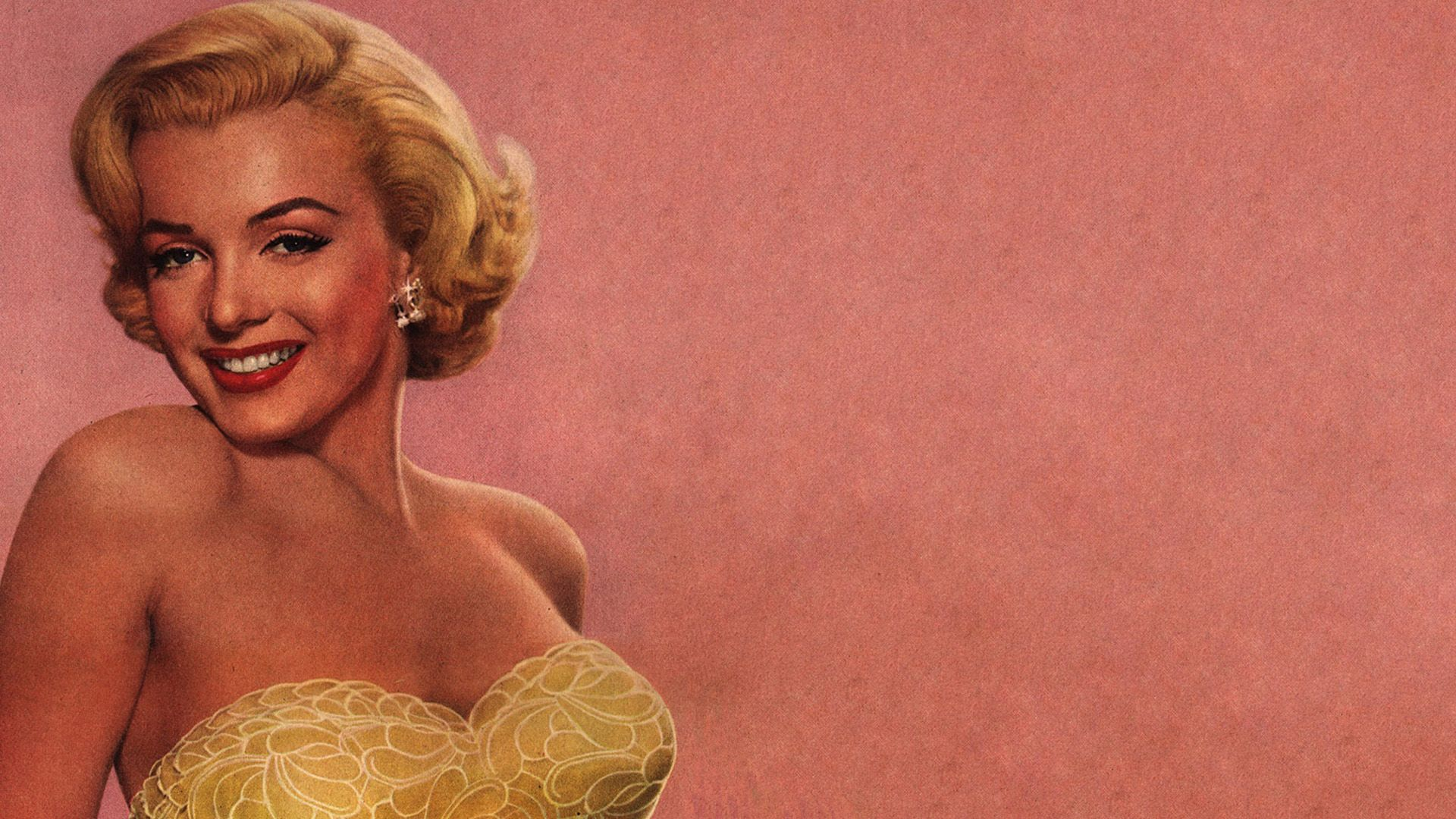 marilyn monroe wallpaper Marilyn Monroe Classic Vintage