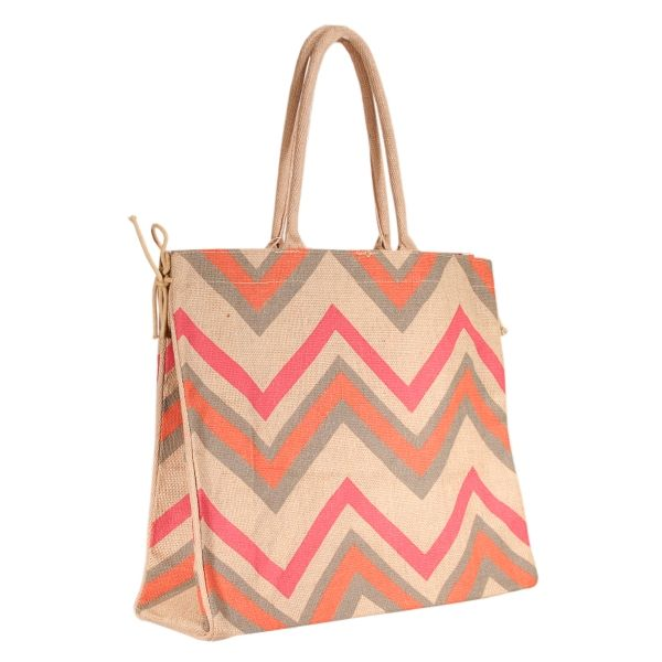 0c471afe4b09 The Royal Standard Multi Chevron Everyday Tote | Products We Just ...