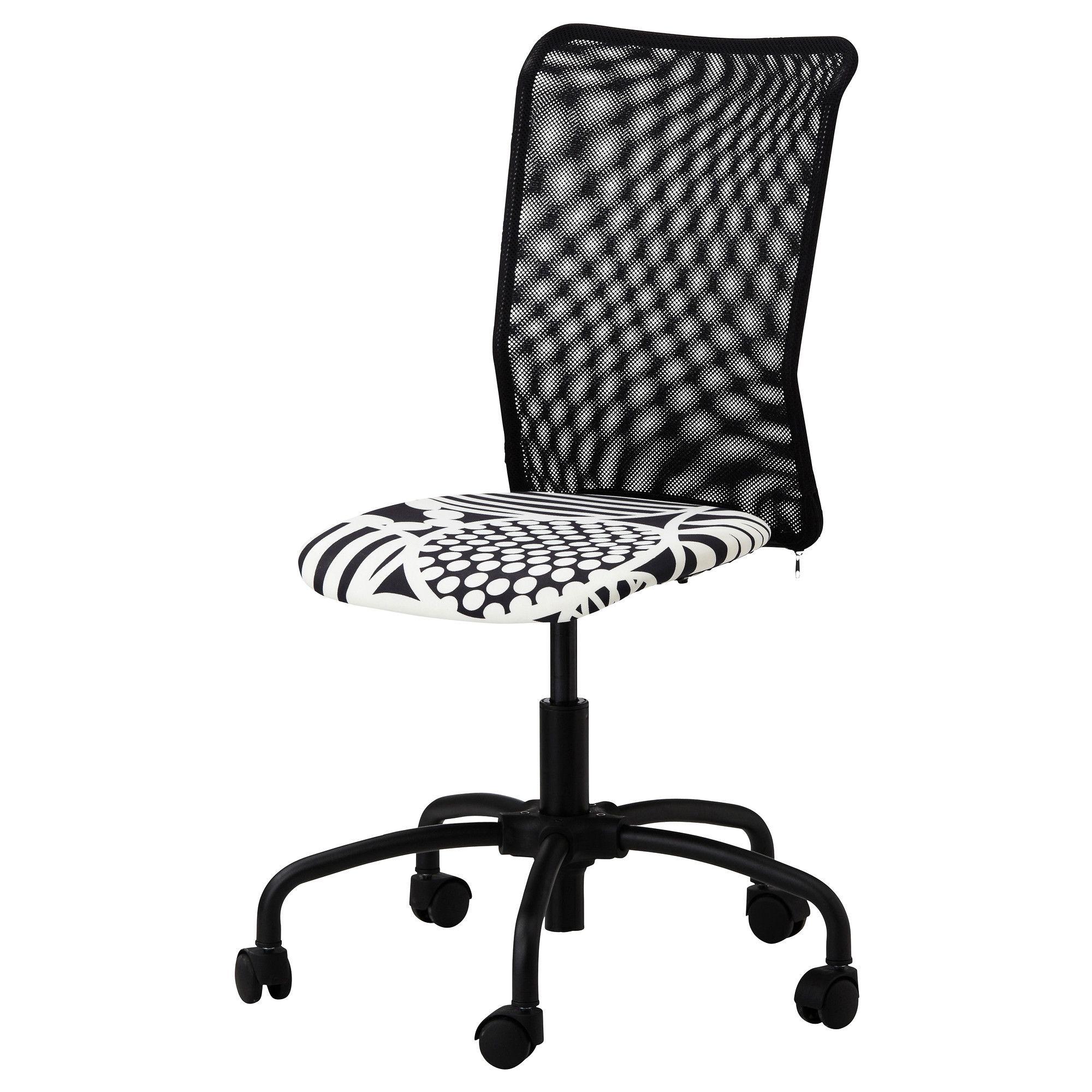 white chairs ikea office chairs set. TORBJÖRN Swivel Chair - Kvarnatorp Black IKEA White Chairs Ikea Office Set N