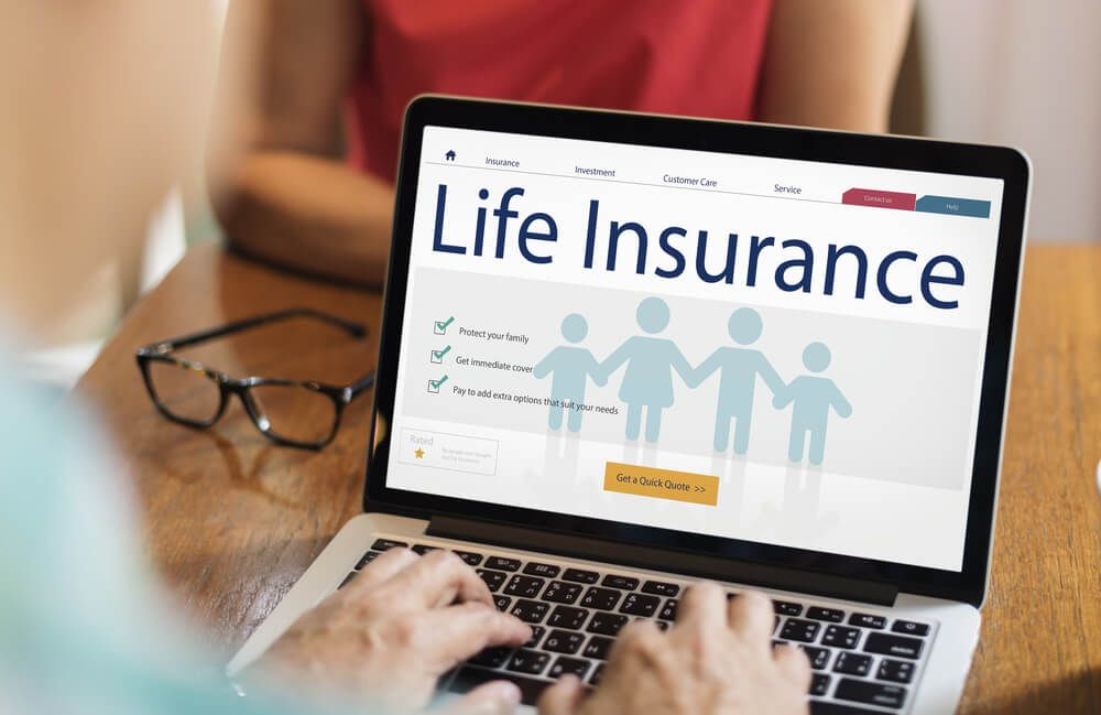 Top 10 Best Life Insurance Companies Best Life Insurance Companies Life Insurance Beneficiary Life Insurance For Seniors