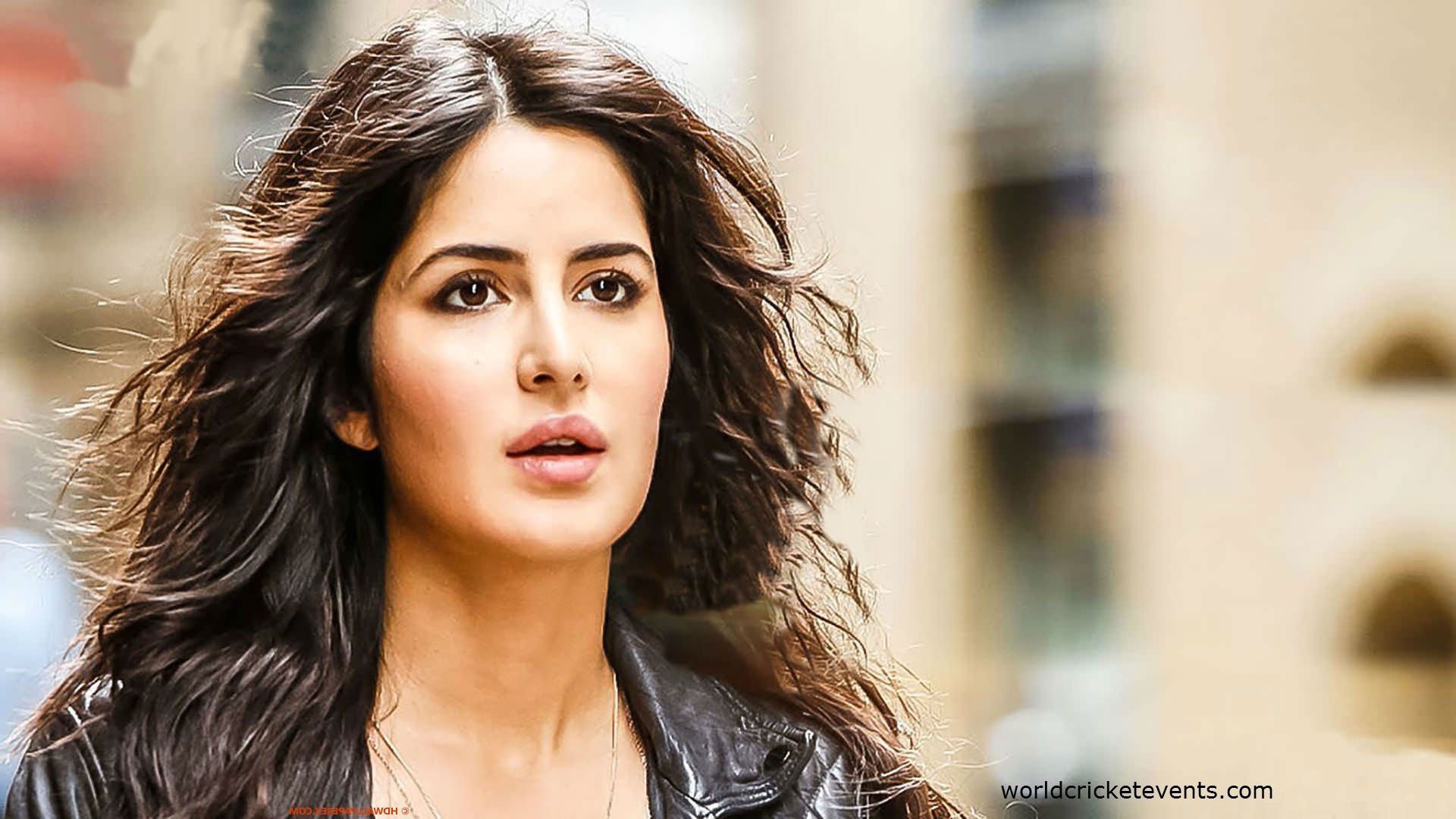 Pin About Katrina Kaif Wallpapers On Kate You Just Rockss