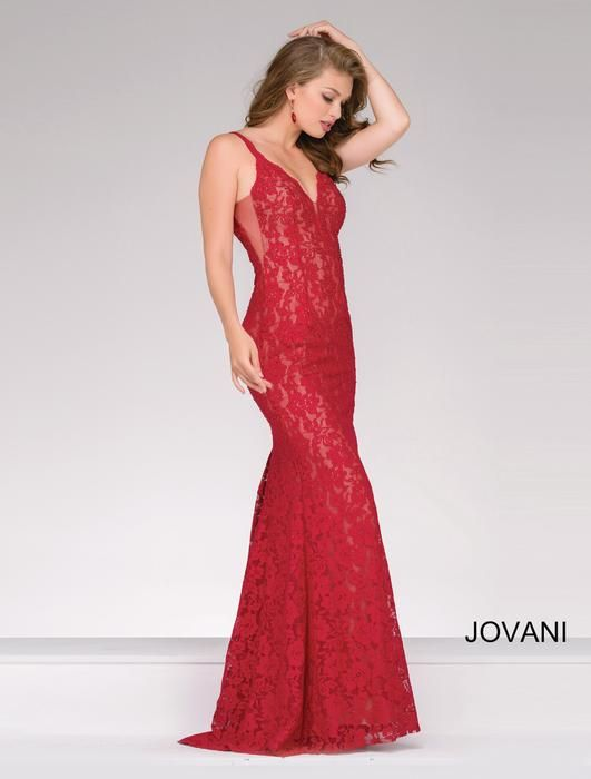 Formals XO Jovani Prom 48994 Jovani Prom Formals XO KING OF PRUSSIA ...
