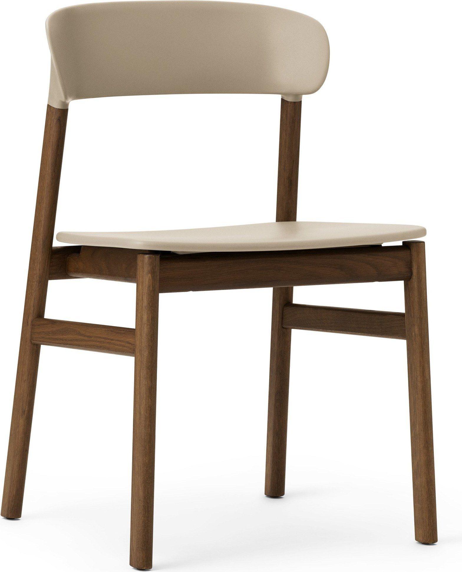 Nowoczesne Biale Krzesla Do Kuchni Krzesla Drewniane Do Jadalni