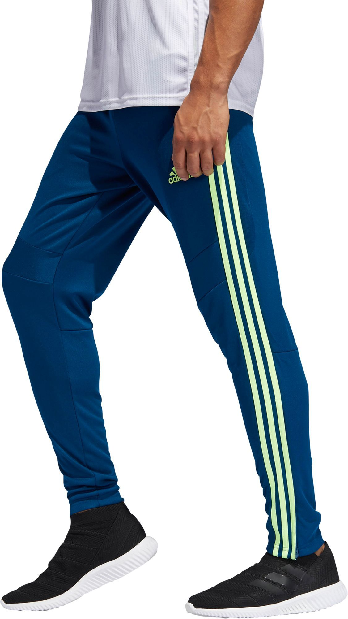 adidas Men's Tiro 19 Training Pants | Products in 2019