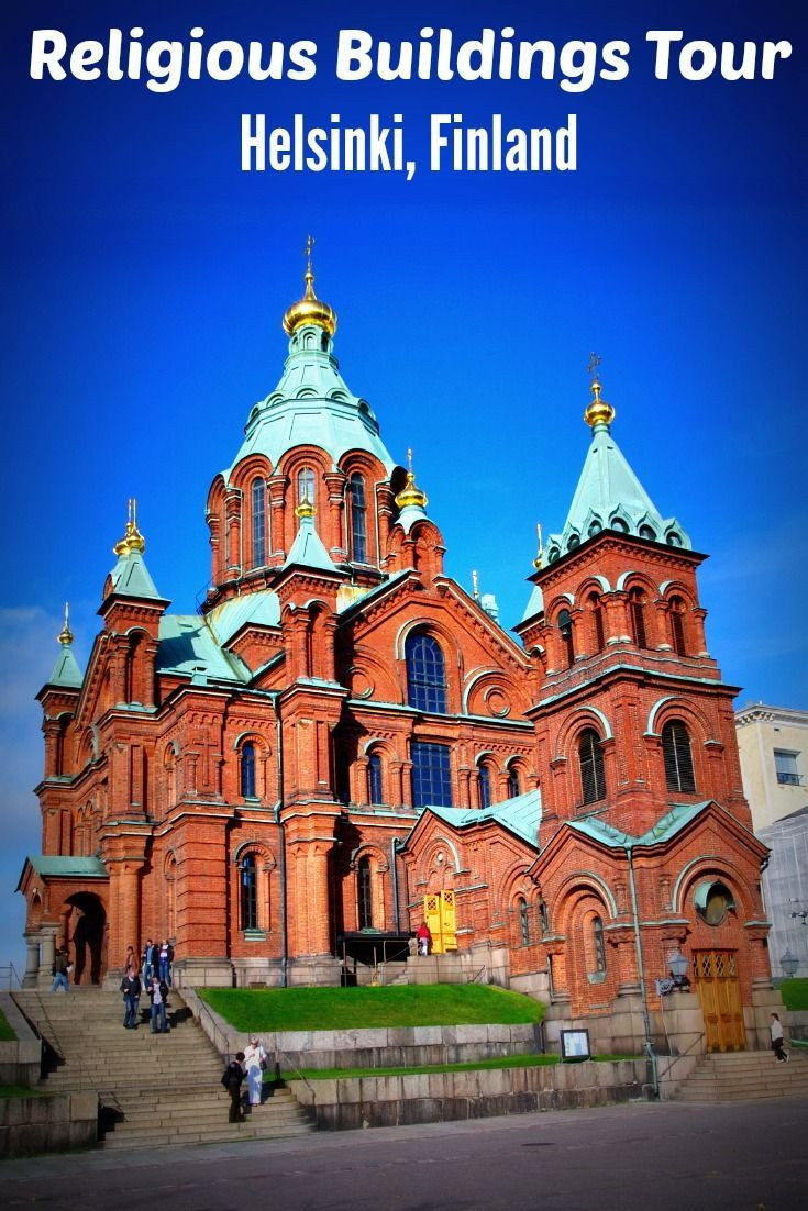 Pin On Abbey S Cathedrals Churches Mosques Temples
