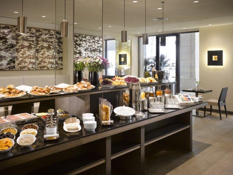 Breakfast Area Design Hotel Google Search Hotel Breakfast