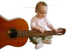 Music Spring Classes Houston, TX #Kids #Events