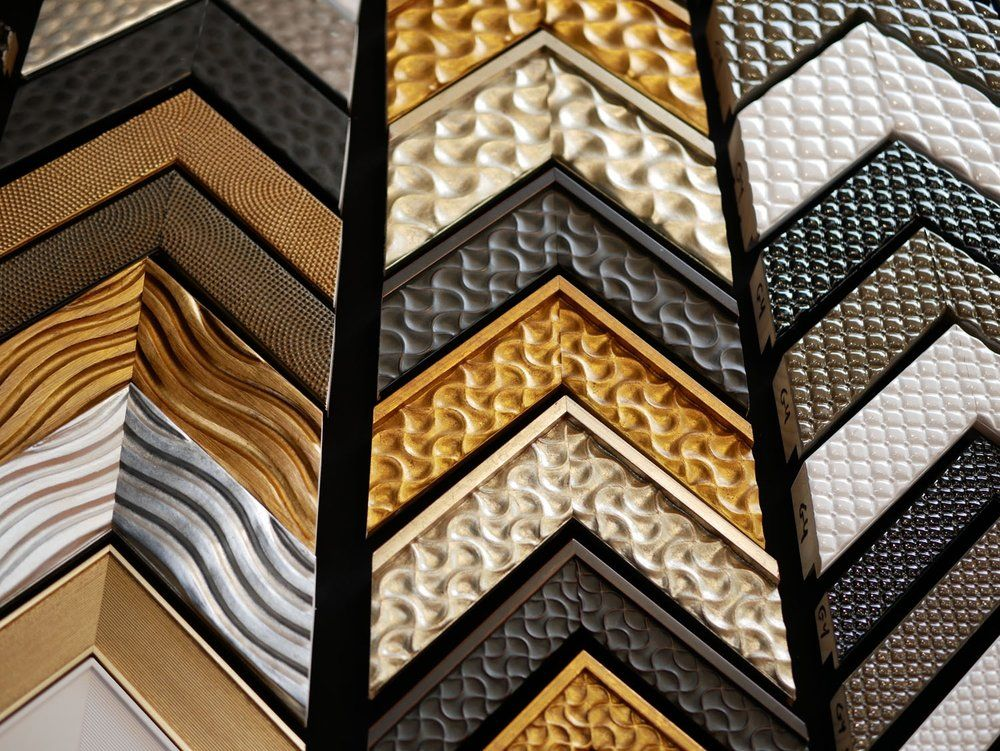 Sydney_Art_and_Framing provides truly unique framing services in ...
