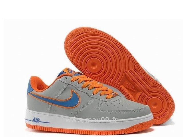 nouveau produit 0ba4b a386d Burnell Cook on   Nike shoes   Nike shoes, Nike air force ...