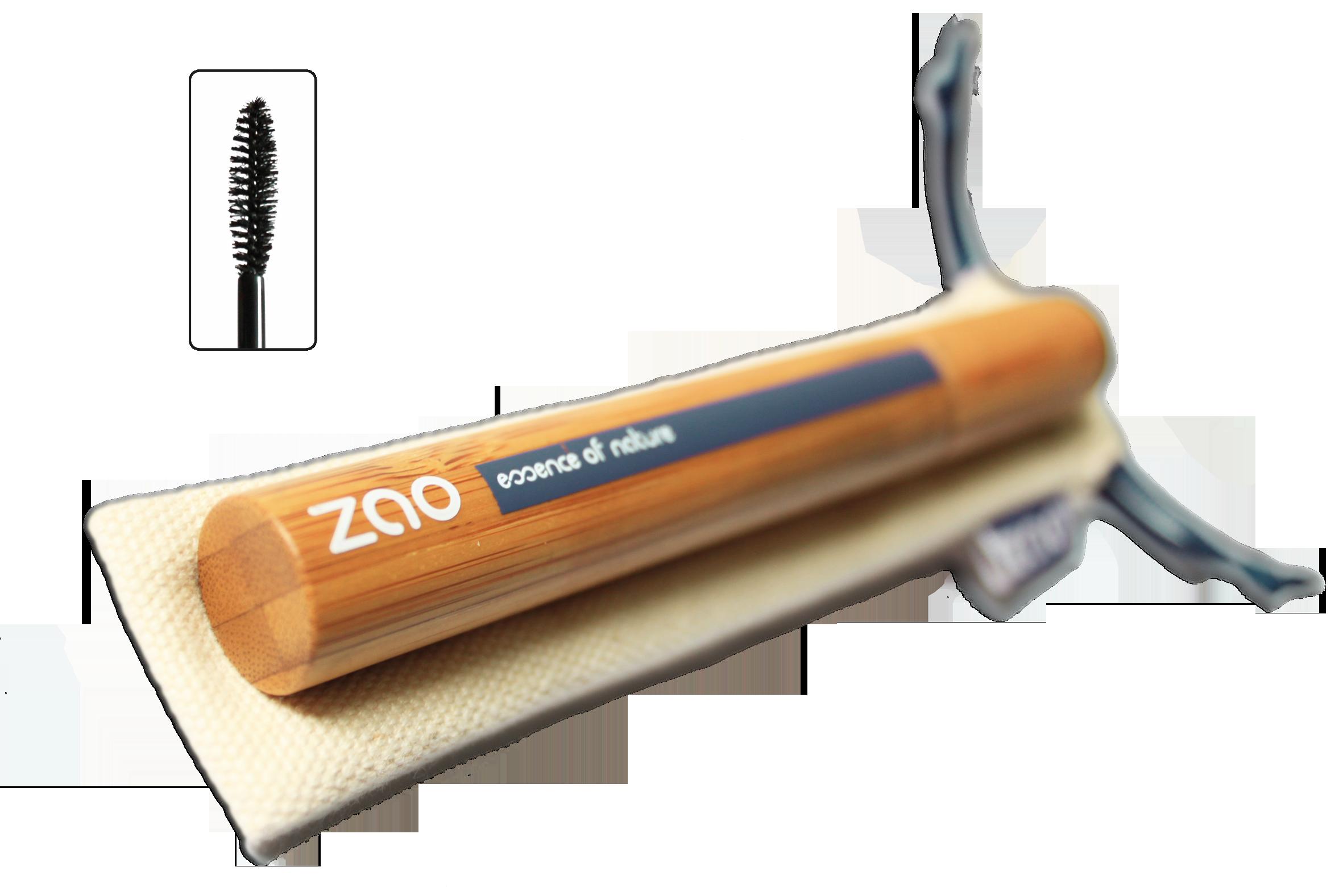 Zao Organic Makeup Review & Giveaway Organic makeup