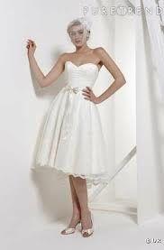свадебных платьев