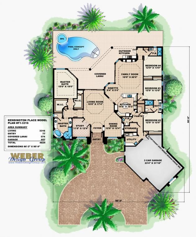 dd870091fdefd17c0dc0372c6a68ded6 Pool With House Plans U Shaped Screen on u-shaped ranch with courtyard, u-shaped kitchen floor plans, mansion floor plans with pool, modern house plans with courtyard pool, h-shaped house plans with pool, house plan around a pool, octagon house plans with pool, u-shaped homes with courtyards, luxury home plans with indoor pool, home plans with interior pool, u-shaped ranch house layouts, u-shaped 2 story house, house plans with swimming pool, florida house plans with pool,