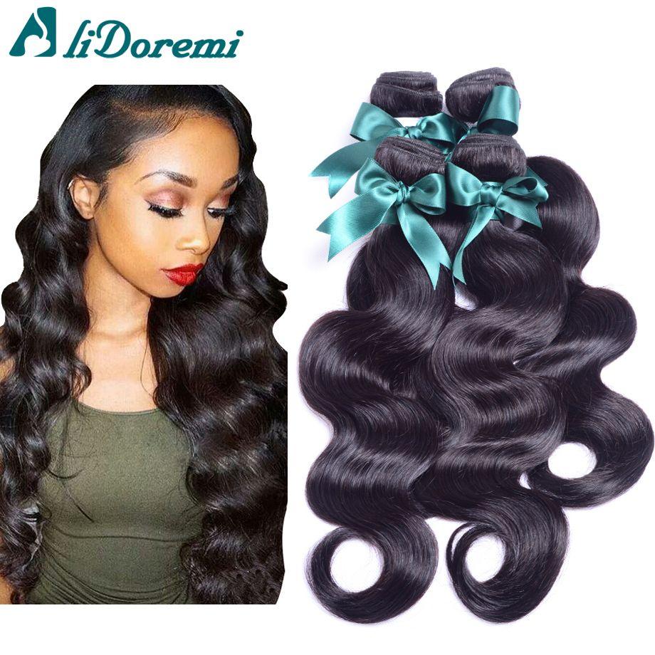 Malaysian Virgin Hair Body Wave Malaysianhair Bodywave Weave