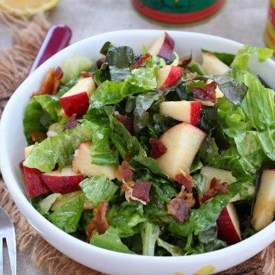 Instant Pot Strawberry Jam Recipe New Recipes For Dinner Recipes Chicken Parmesan Recipes