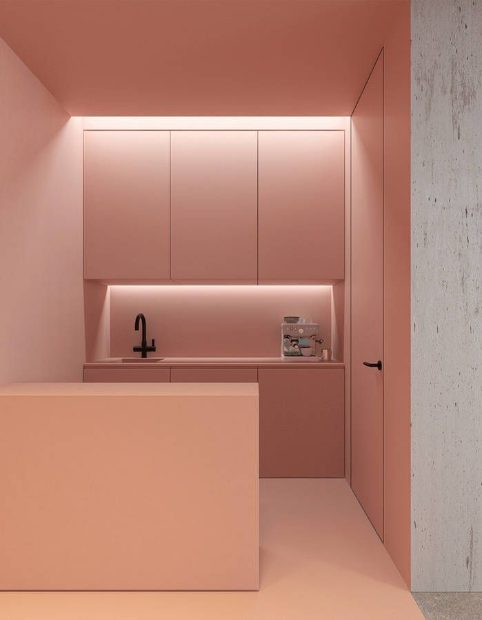 Salle De Bain Design, Design