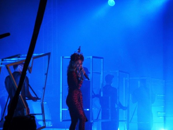 Melt! Festival 2015 - https://www.musikblog.de/2015/07/melt-festival-2015/ #AltJ #Bilderbuch #DieNerven #DjangoDjango #ElementOfCrime #JamieXx #KylieMinogue #LaRoux #Malky #Mogwai #NilsFrahm #Sizarr #TheDistricts #Tocotronic #Wanda #YearsYears #YoungFathers