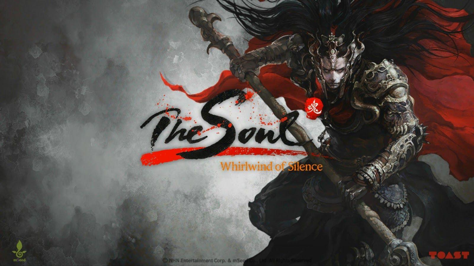 Download The Soul Mod God Mode Apk Terbaru Game Android Mod