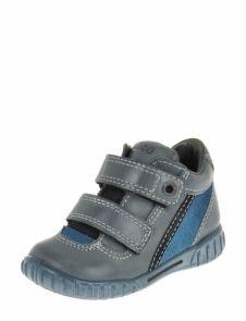 6a889c42dfa Ecco kinderschoenen voor jongens van Ecco - Kinderschoenen - Kinderschoenen  jongens - Klittenband laag - Schuurman Schoenen | Dat past me wel ...