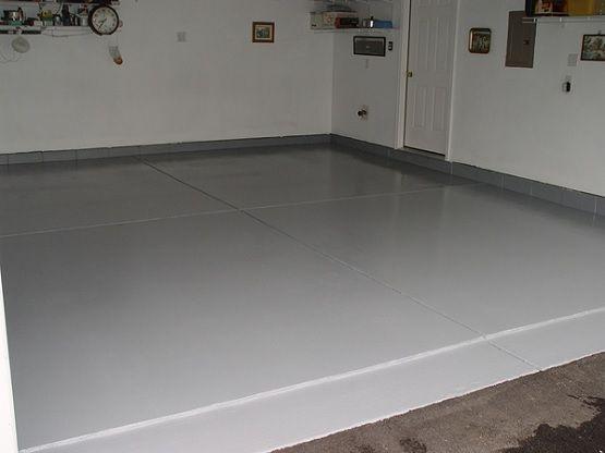 Inexpensive Garage Flooring Ideas Garage Flooring Epoxy Garage Floor Coverings Reviews Roll Out Vinyl Garage Fl Flooring Garage Floor Vinyl Garage Flooring