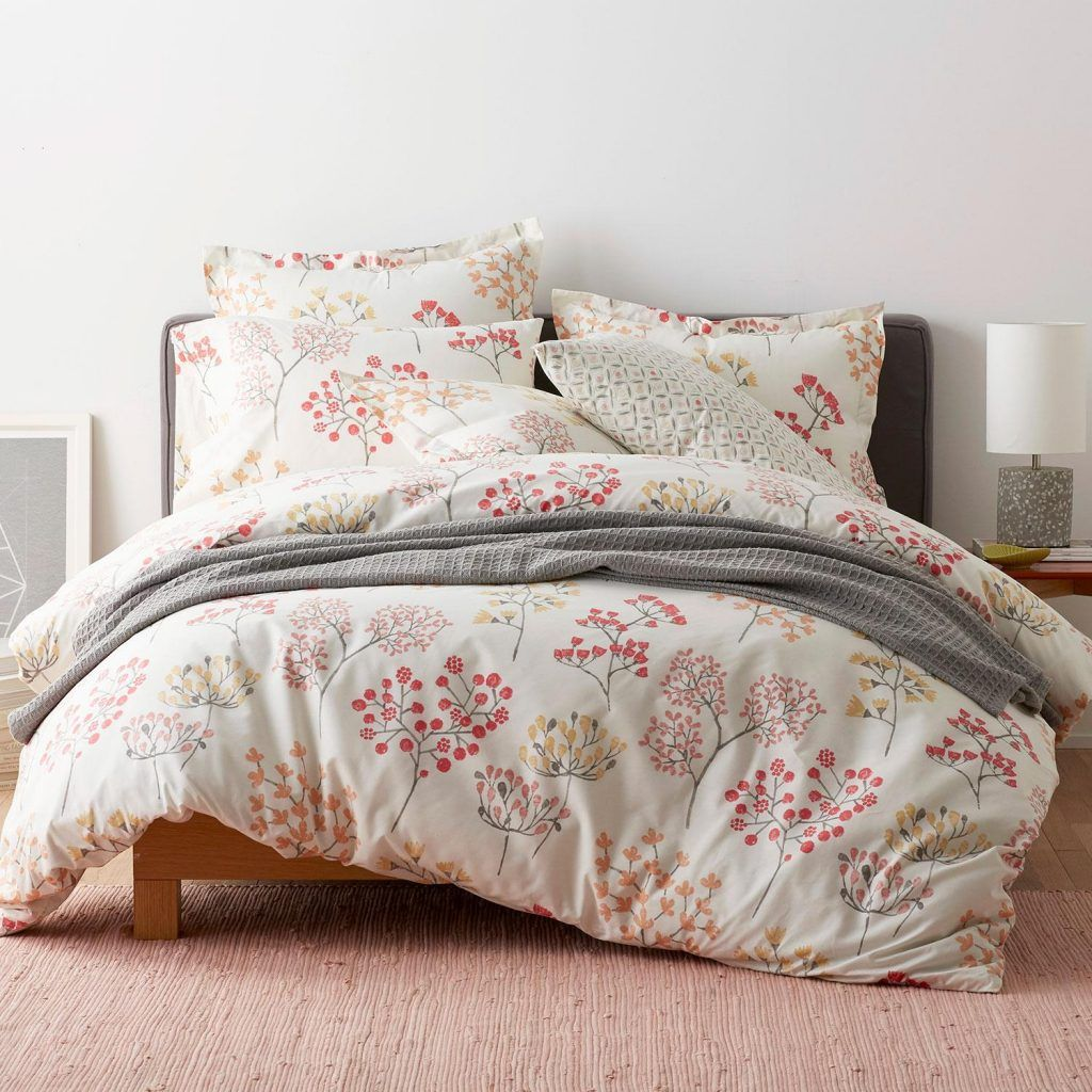 Enhance Your Room With The Floral Duvet Covers 10 In 2020 Duvet