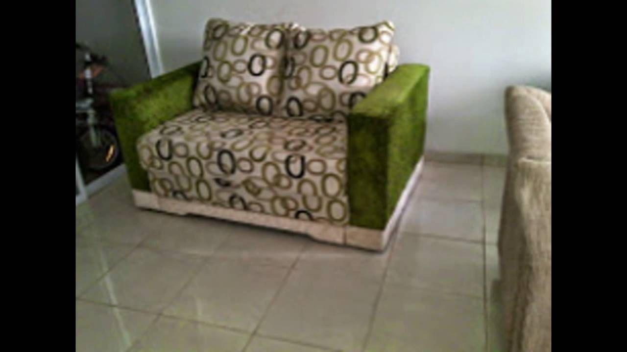 Cara Membuat Sofa Bed Reklening Sendiri Furniture Sofa Bed Sofa