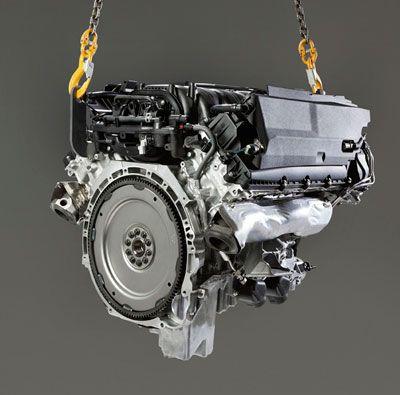 Used Range Rovers >> Land Rover Jaguar 5.0 V8 Supercharged engine. | Land rover, Used land rover, Engineering