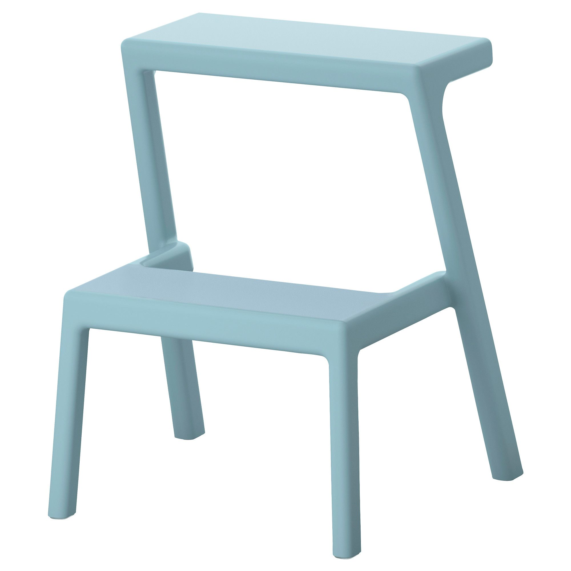 Children Furniture Multifunctional Solid Wood Footstool Childrens Double-layer Stool Non-slip Climbing Step Ladder Step Stool Stool Wash Benc Terrific Value Children Chairs