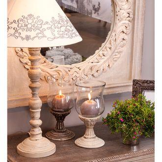 Espejo Precioso En Tienda Rebajas A 150 Euros