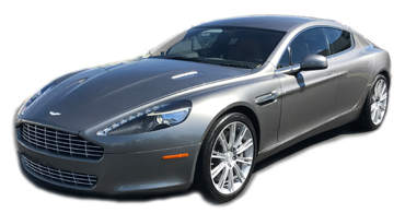 When Looking For Luxury Car Rental Atlanta There Is A Fleet Of Luxury Cars Available At Milani Rentals We Are A Lead Luxury Car Rental Atlanta Luxur
