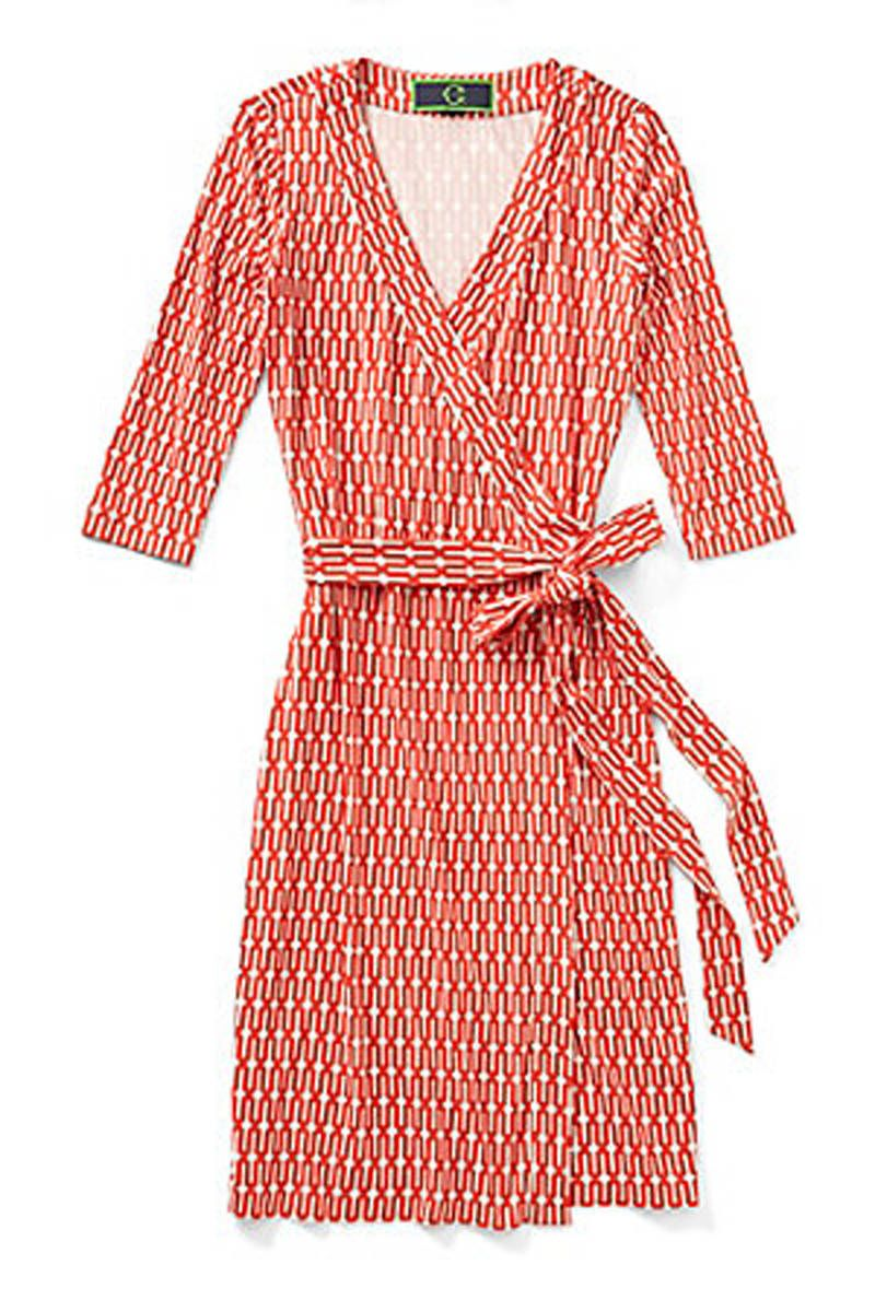 Best affordable wedding guest dresses  What to Wear to Every Wedding You Have to Attend This Summer  Print
