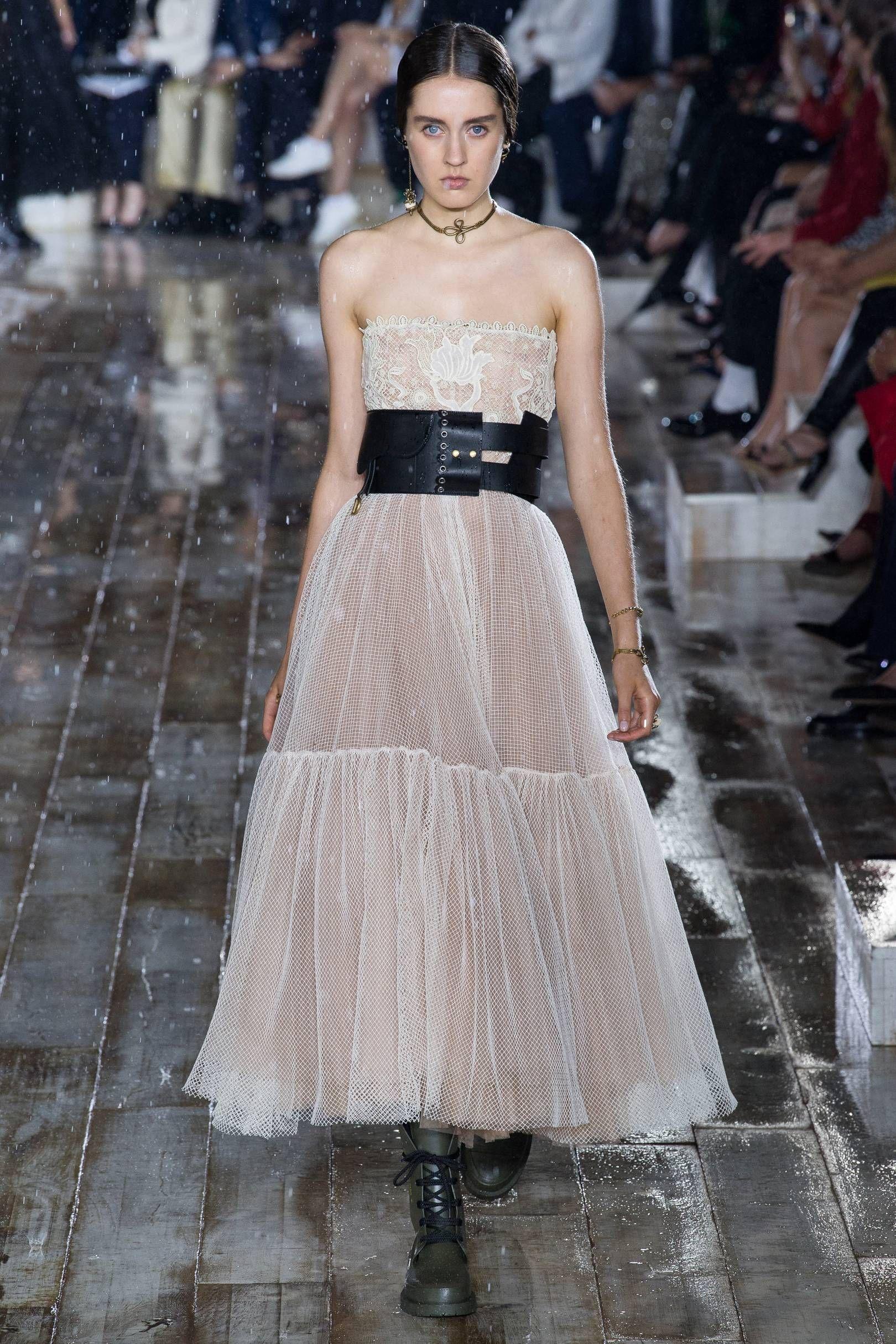 c76110855622 Dior Spring Summer 2019 Resort Collection