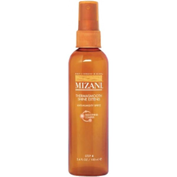10 Hair Products Made Especially For Humid Weather Anti Frizz Products Anti Frizz Hair Hair Frizz
