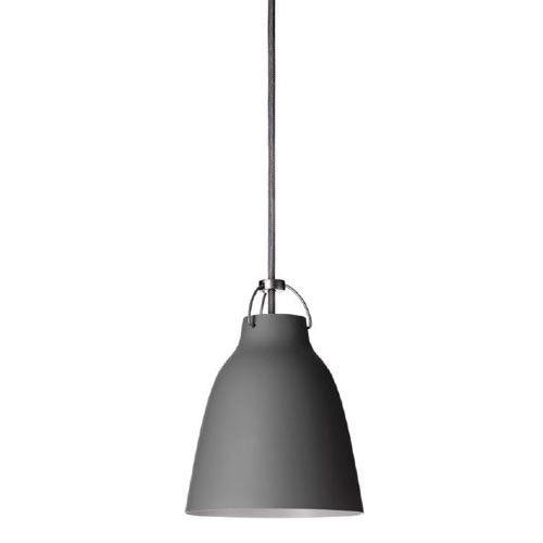 Caravaggio matte grey pendant light 39500 65 diameter 49500 caravaggio matte grey pendant light 39500 65 diameter 49500 for 10 diameter aloadofball Gallery