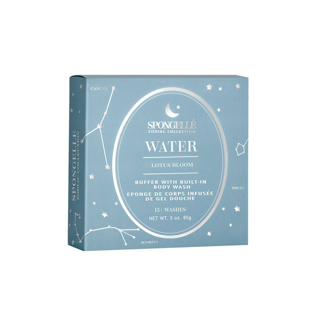 Just added! Water Elements Ba... All the details here #beauty http ...