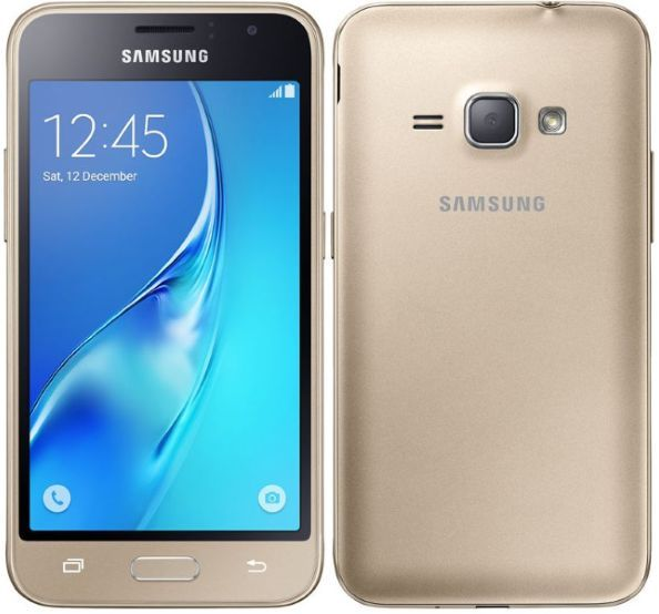 Samsung Galaxy J1 2016 Are Ecran Super Amoled Si Pret Accesibil Samsung Galaxy Samsung Galaxy J3 Samsung