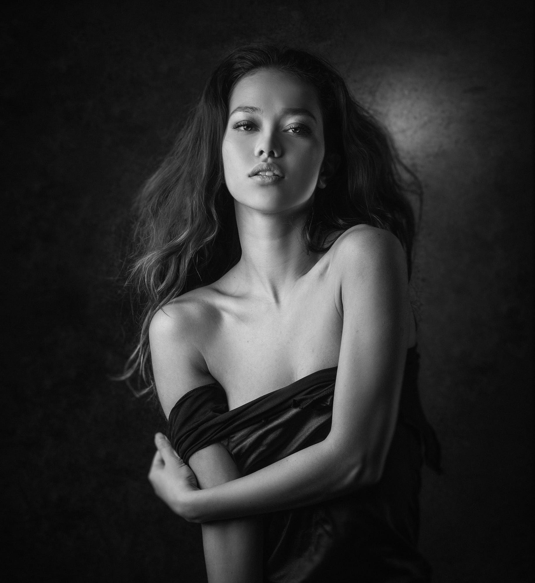 Twitter Youtube Melina Perez naked photo 2017