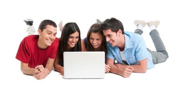 Top homework help sites