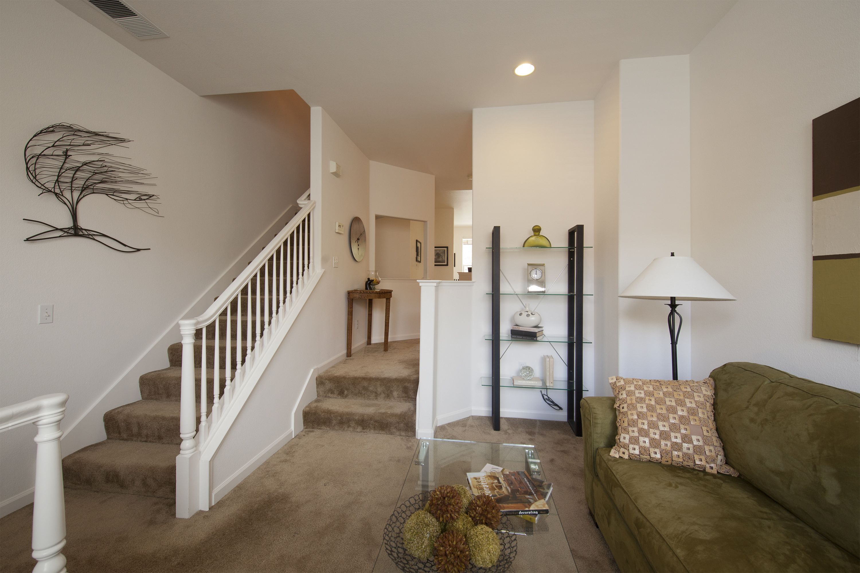 Adorable Amazing 25 Living Room Staircase Design For Elegant Room Ideas Https Decorath Living Room Design Decor Stairs In Living Room Stairs Design Interior #staircase #design #in #living #room