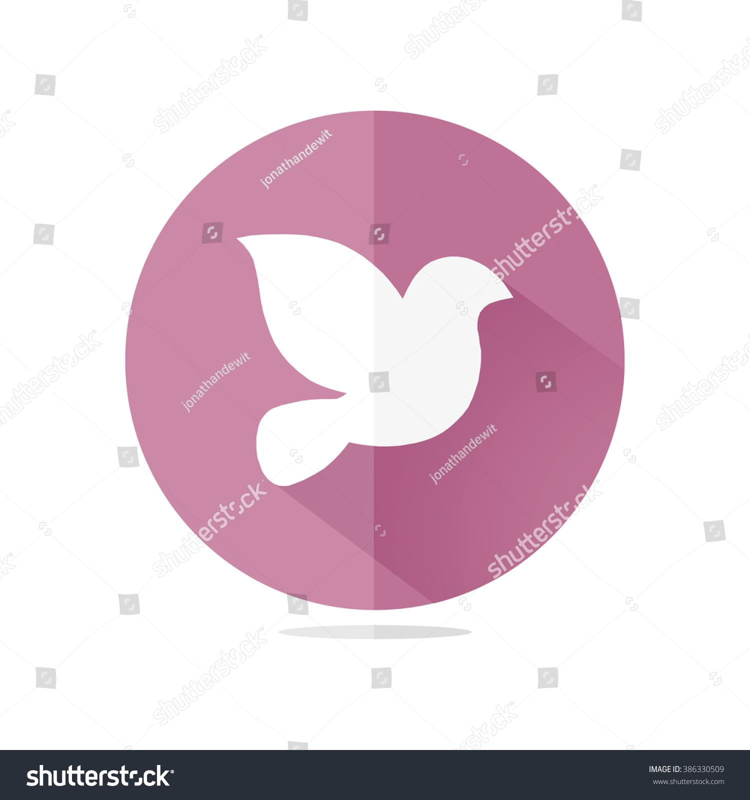 Stock Of Photos Christianity Symbol Yahoo Image Search Results