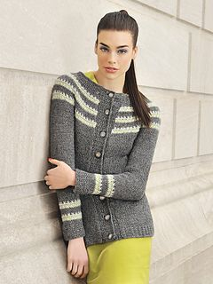 NobleKnits.com - Blue Sky Alpacas Techno Metro Jacket Knitting Pattern, $8.95 (http://www.nobleknits.com/blue-sky-alpacas-techno-metro-jacket-knitting-pattern/)