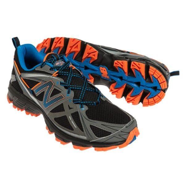 NEW BALANCE 610v3 610 v3 Trail Running MENS 12 D Medium ...