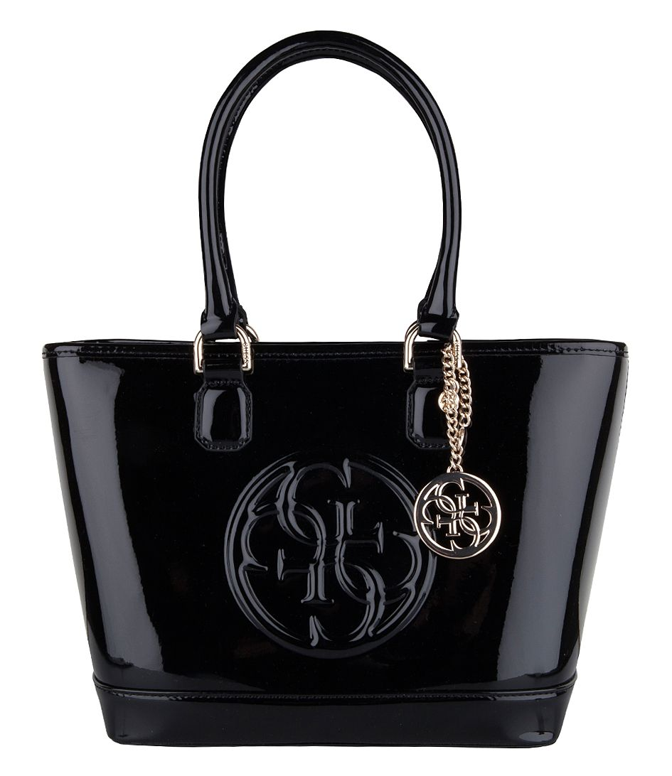 Cool Shine Small Tote Handtassen Guess. (€129,95) in 2019