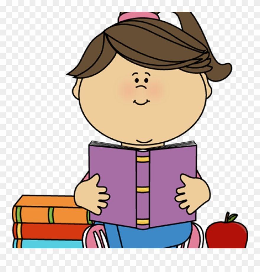 Reading A Book Clipart Images Book Clip Art Kids Reading Books Clip Art