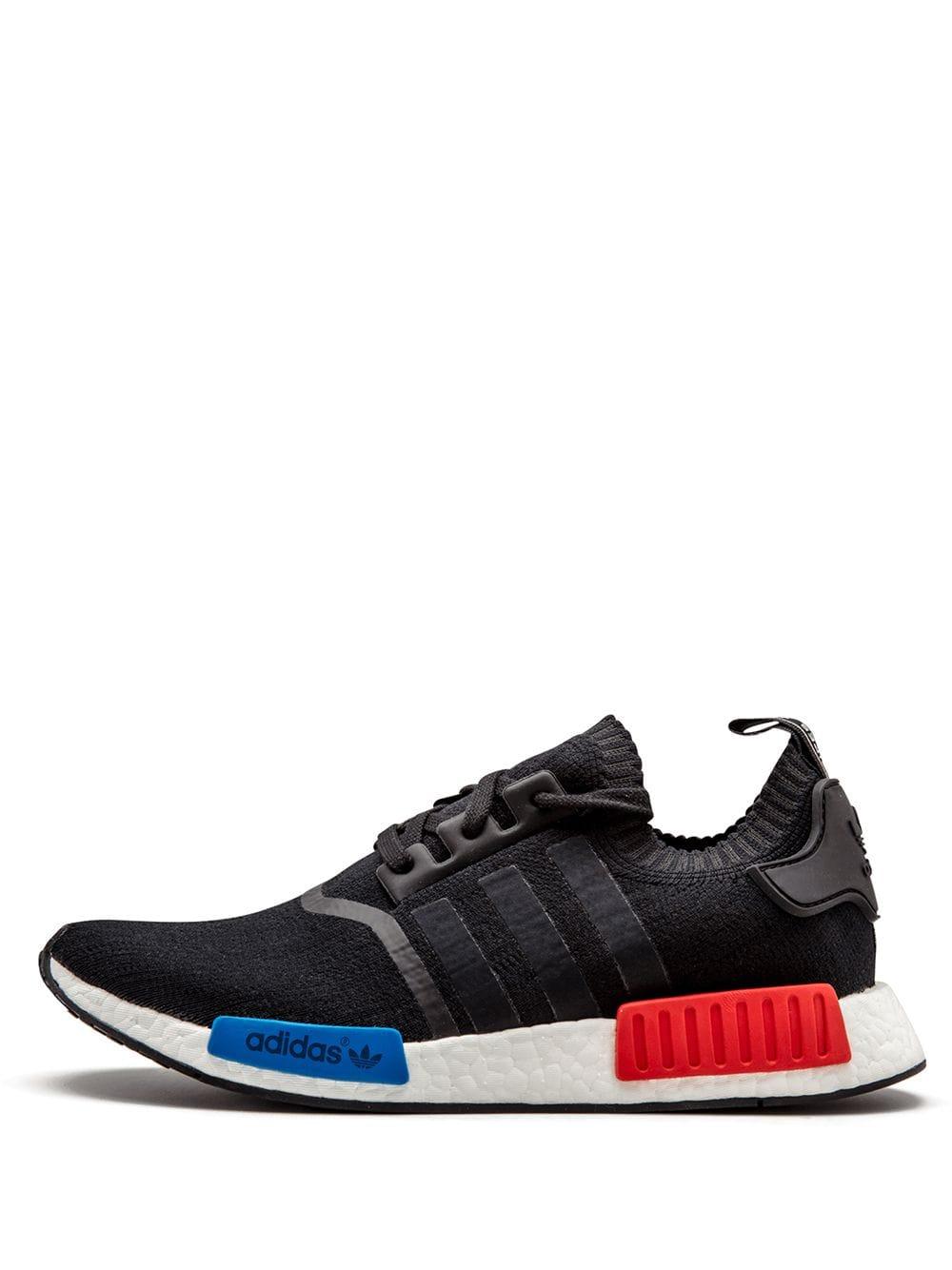 adidas Originals NMD sneakers | Rare